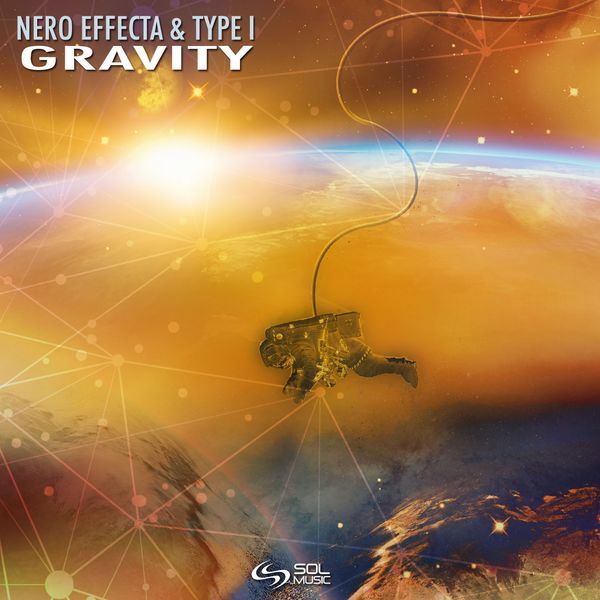 Nero Effecta - Gravity