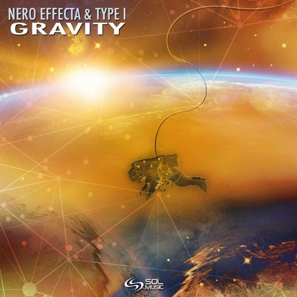 Nero Effecta - Gravity
