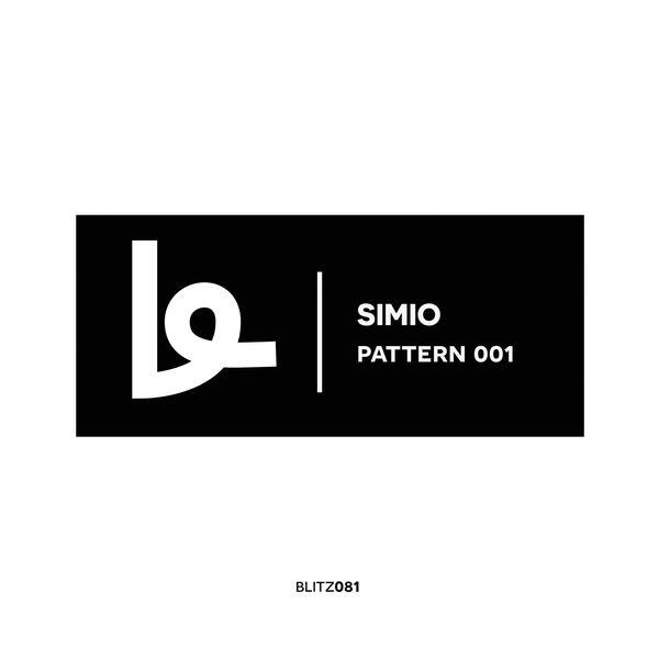 Simio - Pattern 001