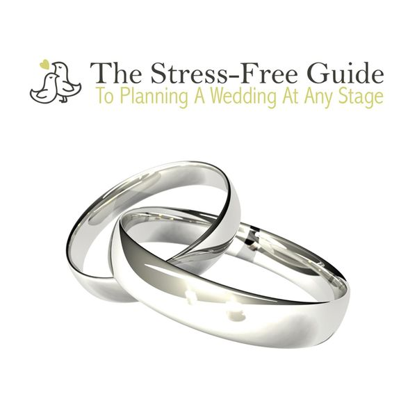 Royal Philharmonic Orchestra - The Stress-Free Guide to Planning a Wedding At Any Stage