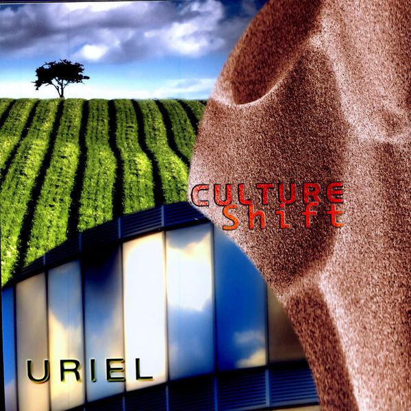 Uriel - Culture Shift