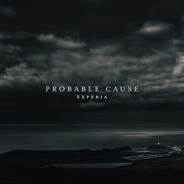 EXPERIA - Probable Cause