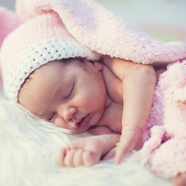 Canzoni Per Bambini Ninna Nanna - Brahms Lullaby