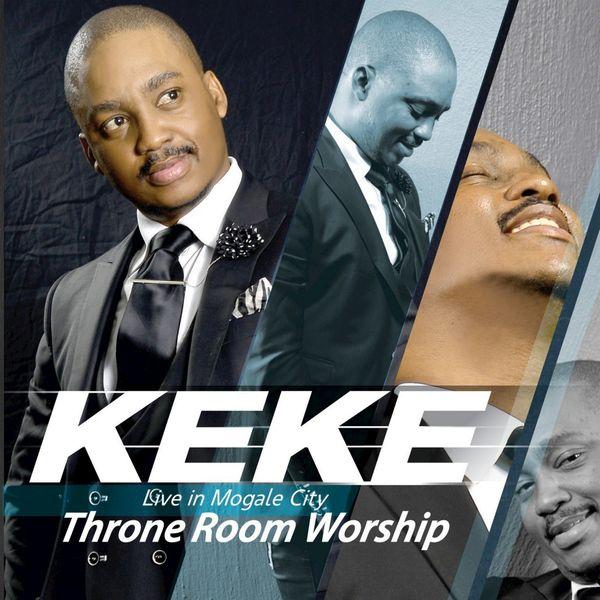 Album Throne Room Worship Keke Qobuz Download And