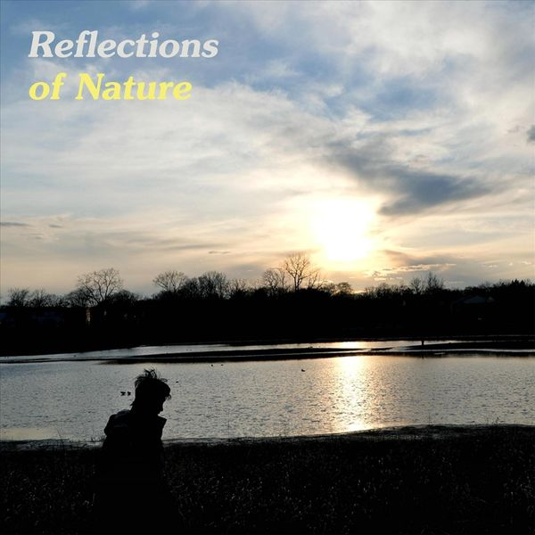 Bowei Z. - Reflections of Nature