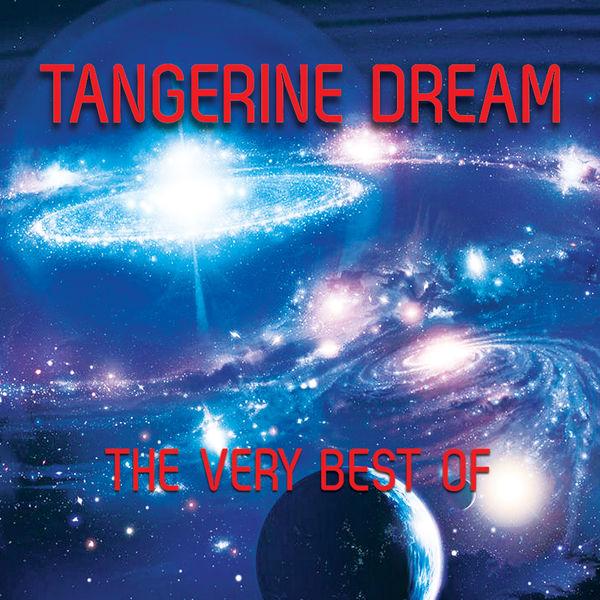 Tangerine Dream - The Very Best