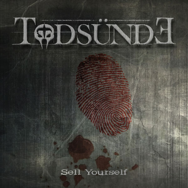 Todsünde - Sell Yourself