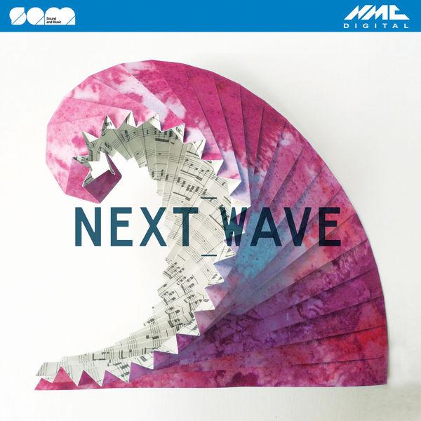 Loré Lixenberg - Next Wave