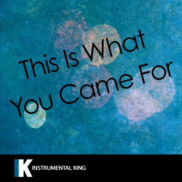 this is what you came for download