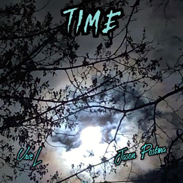 Uriel - Time
