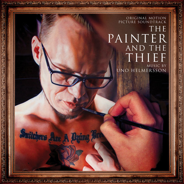 Uno Helmersson|The Painter and the Thief (Original Motion Picture Soundtrack)