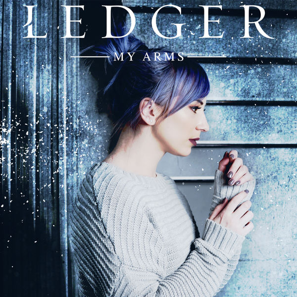 LEDGER - My Arms