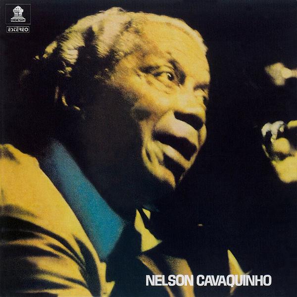 Jazz afro-cubain & musiques latines - Playlist - Page 4 Nspkhzjom6lha_600