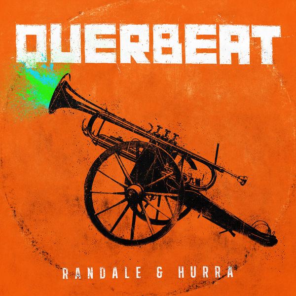 Querbeat - Freaks