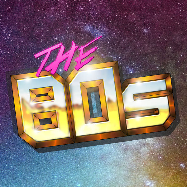 Various Artists - The 80s