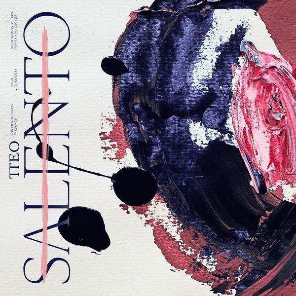 Tteo - Salento EP