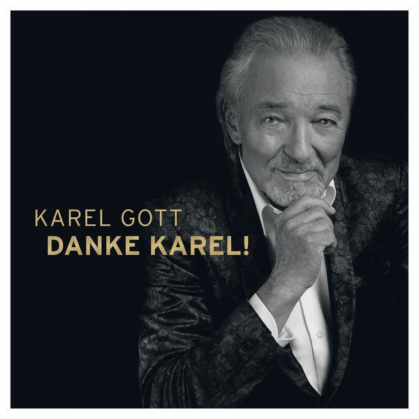 Karel Gott - Danke Karel!
