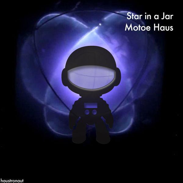 Motoe Haus - Star in a Jar