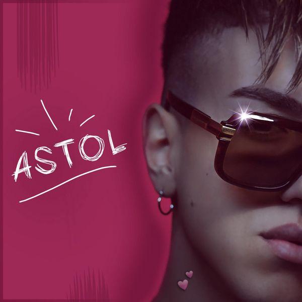 Astol - Astol