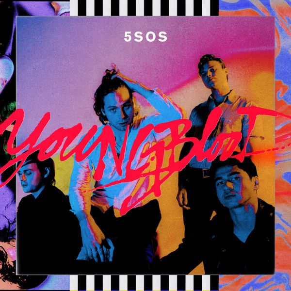 Mp3 download: youngblood 5 seconds to summer naijaballerz.