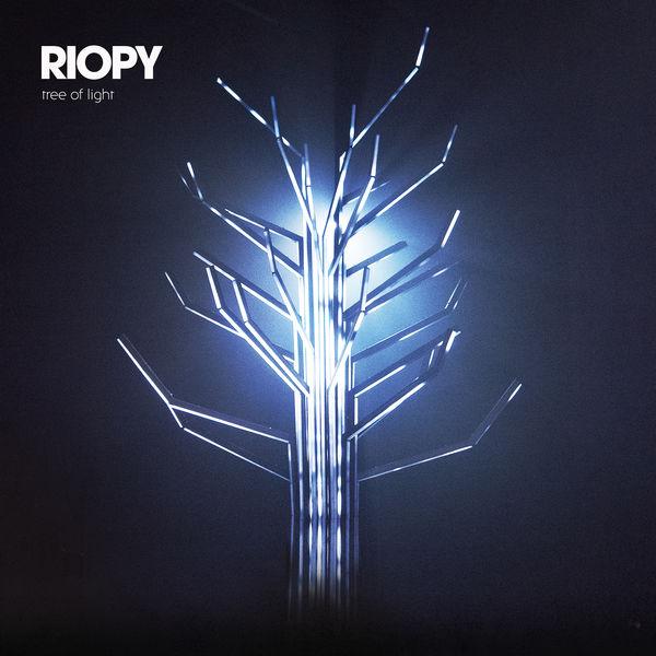 RIOPY - Tree of Light - A Call to Arms