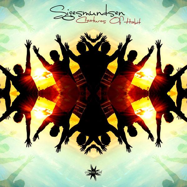 Sigesmundsen - Creatures of Habit
