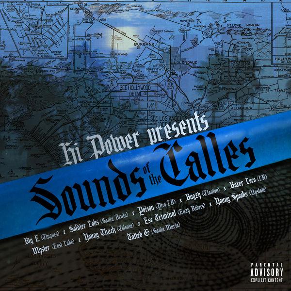colonia nova era mp3 download