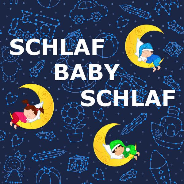 Schlaf Baby Schlaf Kinderlieder Schlaflieder Album Herunterladen