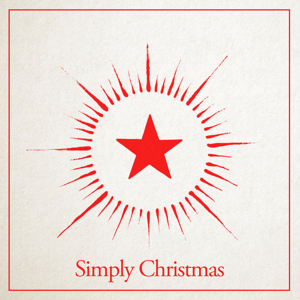 Various Artists - Simply Christmas