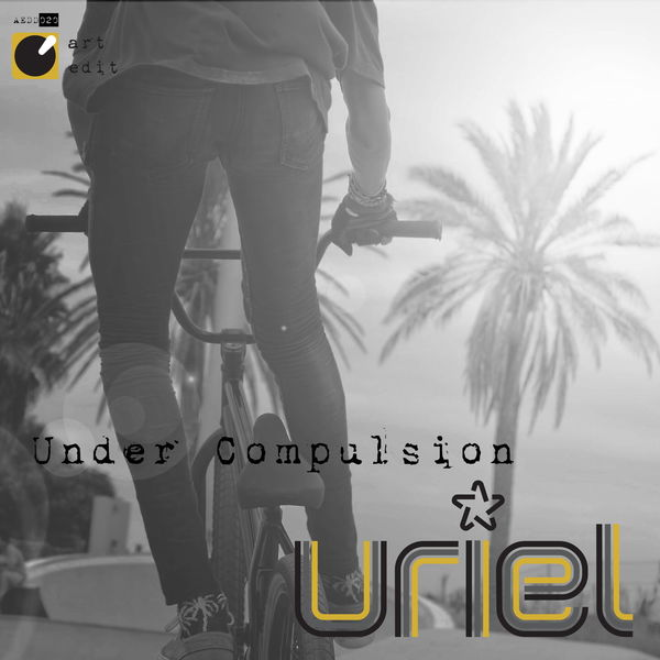 Uriel - Under Compulsion