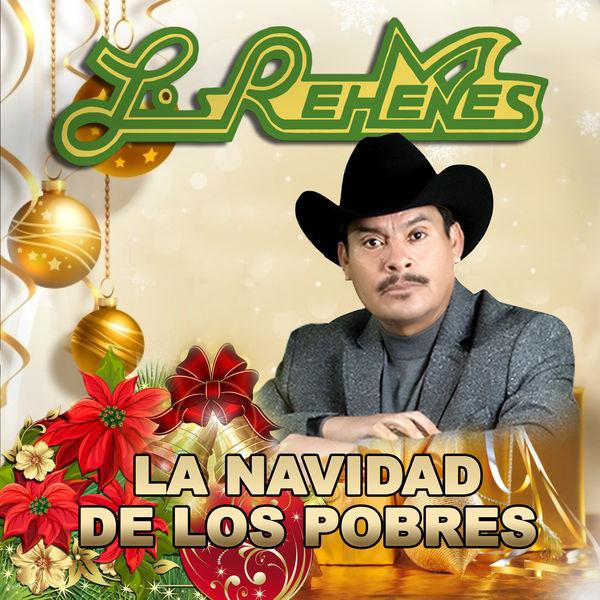 Los Rehenes - La Navidad de los Pobres