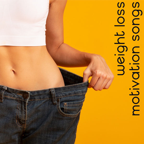 Chillout Music Ensemble - Weight Loss Motivation Songs: Essential Chillout Set for Workout