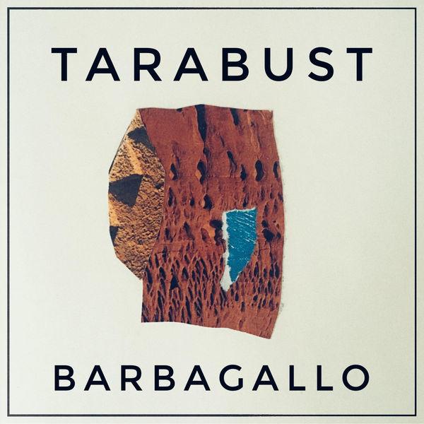 Barbagallo - Tarabust
