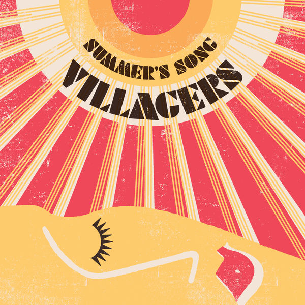 Villagers - Summer's Song