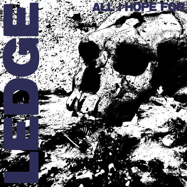 Ledge - We Suffer