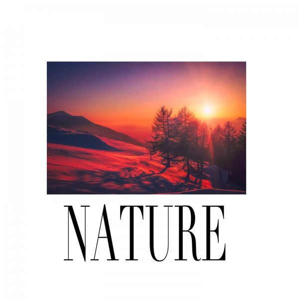Nature Sounds - Nature