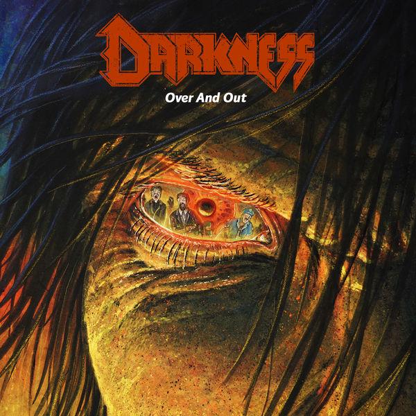 Darkness Dawn of the Dumb
