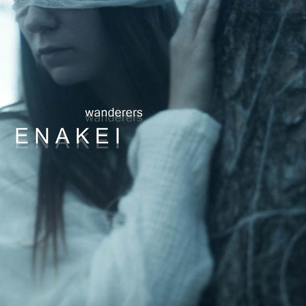 ENAKEI - Wanderers