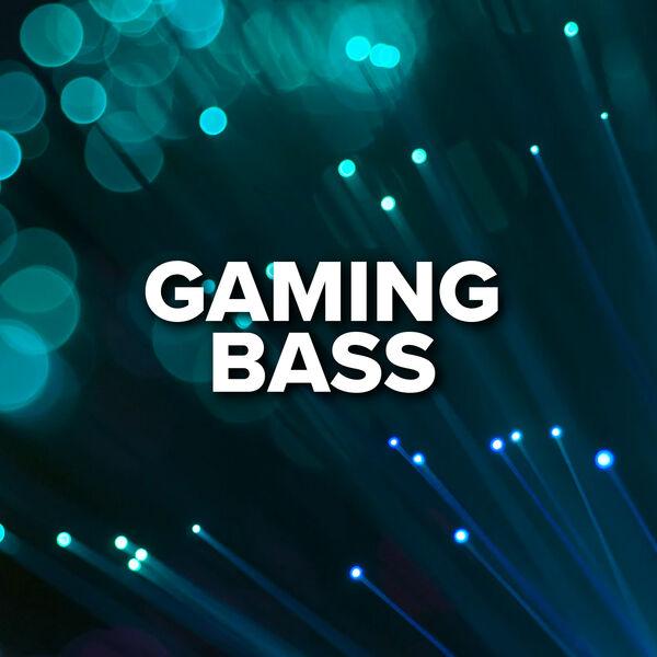 Various Artists - Gaming Bass