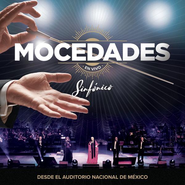Mocedades - Sinfónico