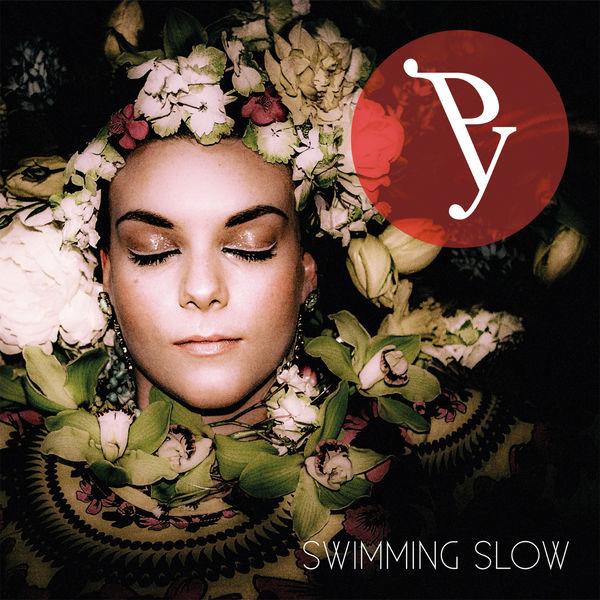 PY - Swimming Slow