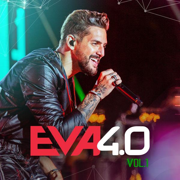 Banda Eva - Eva 4.0