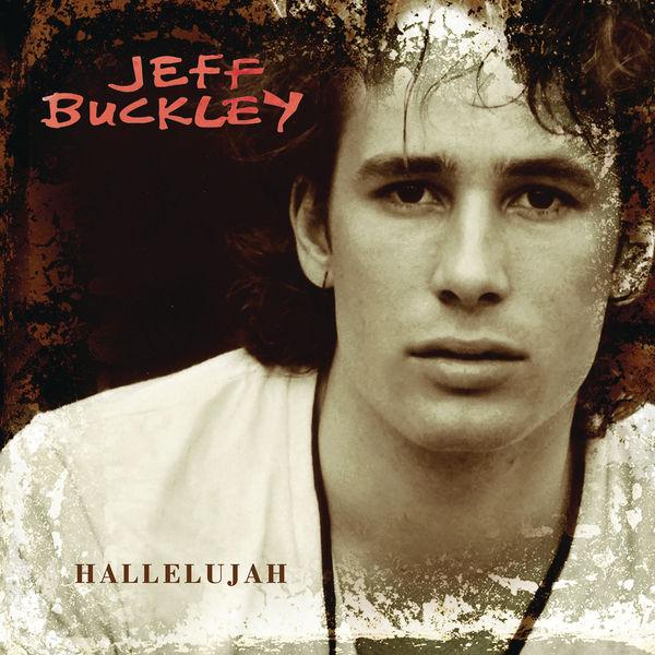 Jeff Buckley|Hallelujah