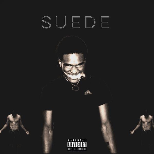 Suede - PRESSURE