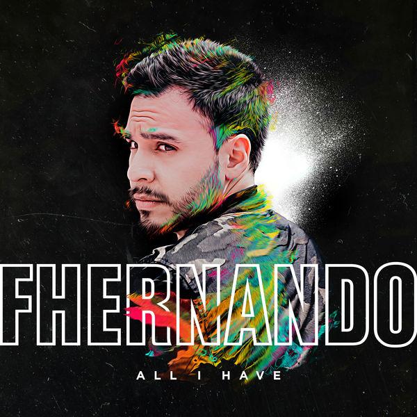 Fhernando - All I Have