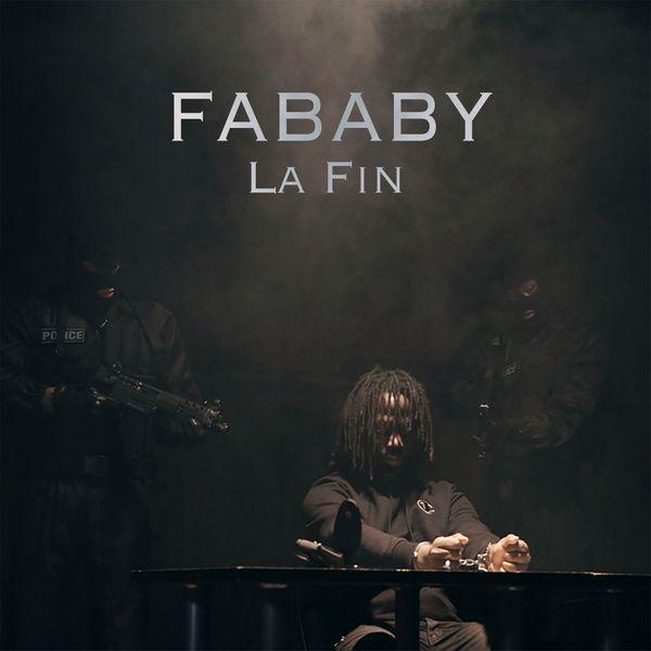 FABABY TÉLÉCHARGER GRATUIT MAINTENANT MP3