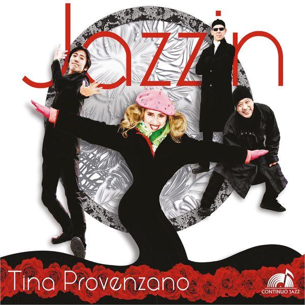 Hiroshi Murayama, Tina Provenzano, Philippe Soirat, Daiki Yasukagawa - Jazzin (feat. Guo Gan, Xavier Richardeau)