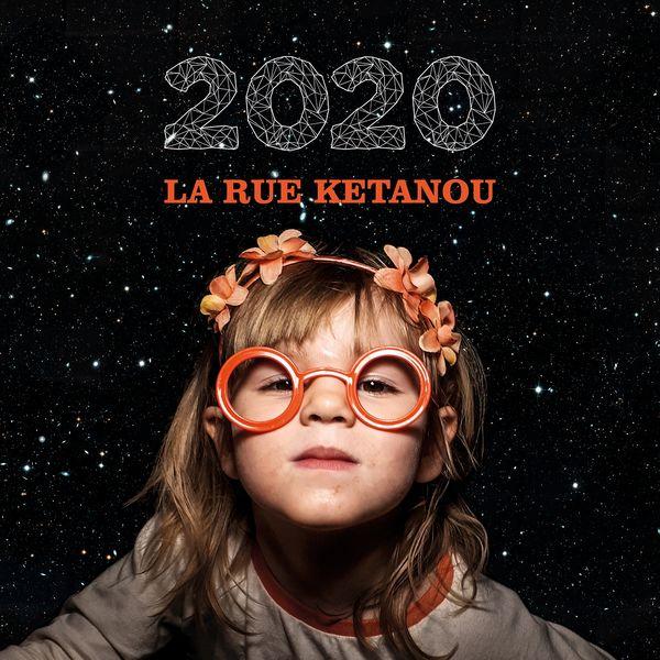 La Rue Kétanou - 2020