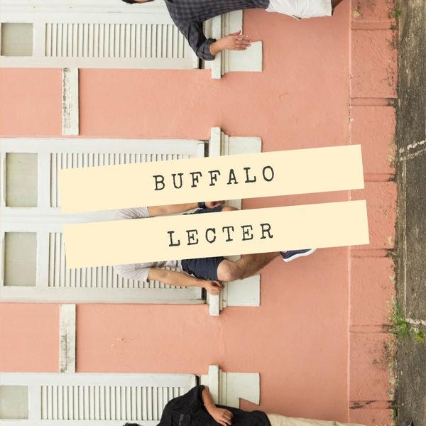 Buffalo Lecter - Buffalo Lecter