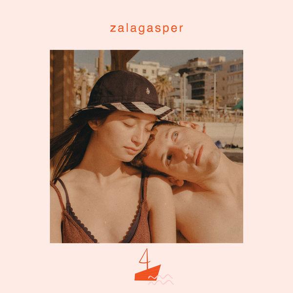 zalagasper - 4